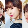 Favorit ARMY, Ini 20 Kebiasaan Taehyung alias V BTS yang Bikin Gemes
