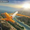 Bosan Main Game MOBA? Coba 5 Game Survival Android Ini, Dijamin Betah!