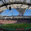 Samir Nasri Dikabarkan Akan Merumput Untuk West Ham United