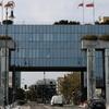 Kasus Dugaan Mata-mata Inggris di Abu Dhabi Temui Titik Terang