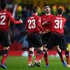 5 Kiper Hebat yang Berpotensi Gantika De Gea di Manchester United