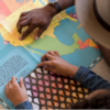 Penting! 7 Bahasa Asing ini Sebaiknya Kamu Kuasai Demi Masa Depanmu
