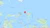 BMKG: Pukul 16:30 WIT Halmahera Selatan diguncang gempa