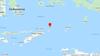 BMKG: Gempa Magnitudo 6,2 melanda Talaud