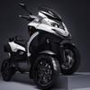 Ini Varian Honda CB & CG Series di Indonesia, Motor Retro Idola