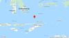 BMKG: Pukul 10:18 WITA gempa berpusat di Malaka