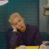 Fantastis, Ini 9 MV KPop yang Sukses Memecahkan Rekor YouTube!