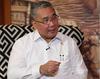 Menkominfo: Bisnis Digital Mulai Dirasakan Masyarakat Desa