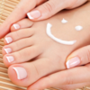 8 Rekomendasi Peeling Geluntuk yang Punya Masalah Kulit Kusam
