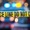 Polda Jatim Akhirnya Berhasil Tangkap Pelaku Mutilasi Budi Hartono