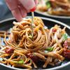 Ternyata Konsumsi 9 Makanan Ini Bisa Bikin Awet Muda Lho
