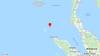 BMKG: Gempa Magnitudo 5,0 getarkan Sabang