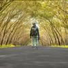 7 Kebiasaan Unfaedah Selama Liburan, Hilangkan daripada Kamu Rugi!