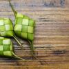 6 Makanan Ini Perlu Dikonsumsi Agar Kuat Berpuasa