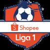 Belum Lama di PSM, Darije Kalezic Diincar oleh Tim Eredivisie Belanda