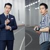 Berperan Antagonis, 9 PotretSeo Dong Hyun di KDrama Beautiful World