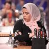 10 Suka Duka Anak Kuliah di Perantauan Hadapi Ramadan