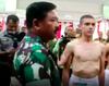 Peredaran bibit padi unggulan di Aceh masih jadi polemik