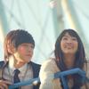 5 Lagu KPop Milik SM Station Ini Punya Melodi yang Bikin Baper Akut