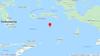 BMKG catat gempa guncang Pariaman berkekuatan M 5,3