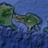 [BREAKING] Ini Penyebab Gempa Jembrana yang Dirasakan Hingga Jember