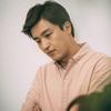 Bertabur Bintang Top, 10 KDrama Ini Tayang di Bulan September 2019
