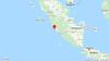 Benih lobster senilai Rp13,8 miliar coba diselundupkan ke Singapura