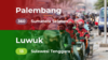 Sudah 36 teroris ditangkap, mereka dibaiat via WhatsApp
