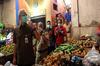 Kanwil Kemenkumham Jatim Siapkan Protokol Kesehatan di Lapas-Rutan