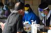 DPRD Jabar: Rapid Test Sejatinya Tanggung Jawab Pemerintah