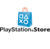 Jasa Beli Game Digital Playstation Store & isi Wallet PSN