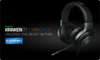 [MVPcomp] Razer Kraken 7.1 CHROMA - Compatible with PS4