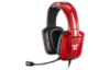 Gaming Headset Univ Tritton 720+DH Headset EU Red
