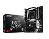 Motherboard MSI Z170A KRAIT GAMING (LGA1151, Z170A, DDR4)