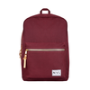 Tas Ransel NVL Muscato Premium Bag [RESELLER/DROPSHIP WELCOME]