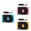 [littleojisan] Voucher DMM.com Gift Card (DMM Points)