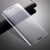 Tempered Glass Screen Protector Curved For Samsung Galaxy S7 EDGE