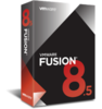 Jual VMware Fusion 8.5 Professional Version Original Lifetime Update