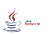 Java SE Runtime Environment platform toolset Java untuk Windows