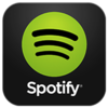 SPOTIFY PREMIUM ( ANDROID & IOS IPHONE ) LIFETIME