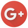 Google Plus + Followers Like post like website reshare