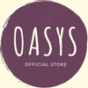 OASYS CLICK - MOST TRUSTED Digital Marketing Agency