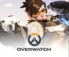 [Battle.net] Overwatch