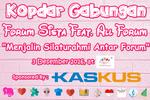 [FR] KopdarGab Forum Sista Feat. All Forum
