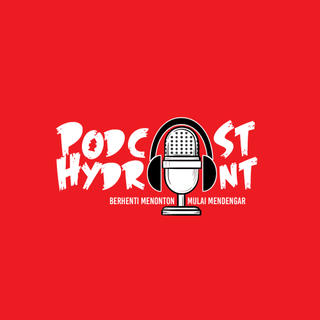 Podcast Hydrant