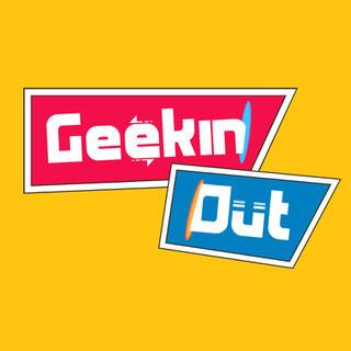 GeekinOut Indonesia