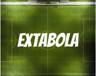 EXTABOLA