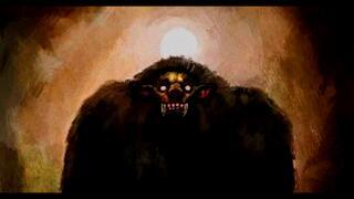 Petaka Suara Misterius di Gunung Ciremai