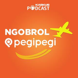 Ngobrol Pegipegi