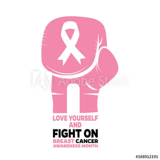 Fight Cancer Podcast
